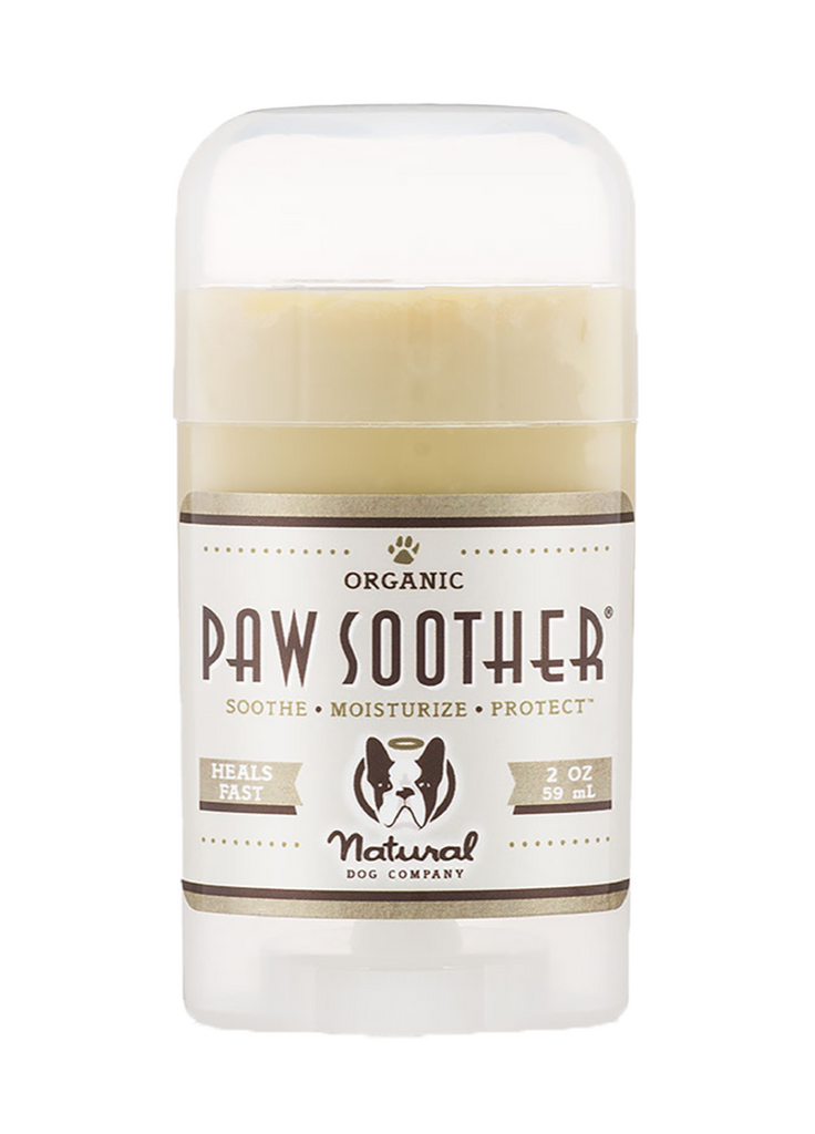 Paw Soother Stick