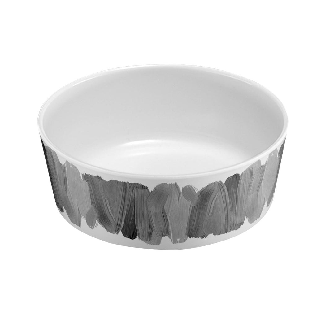 GOOD DOG | Brushstroke Bowl