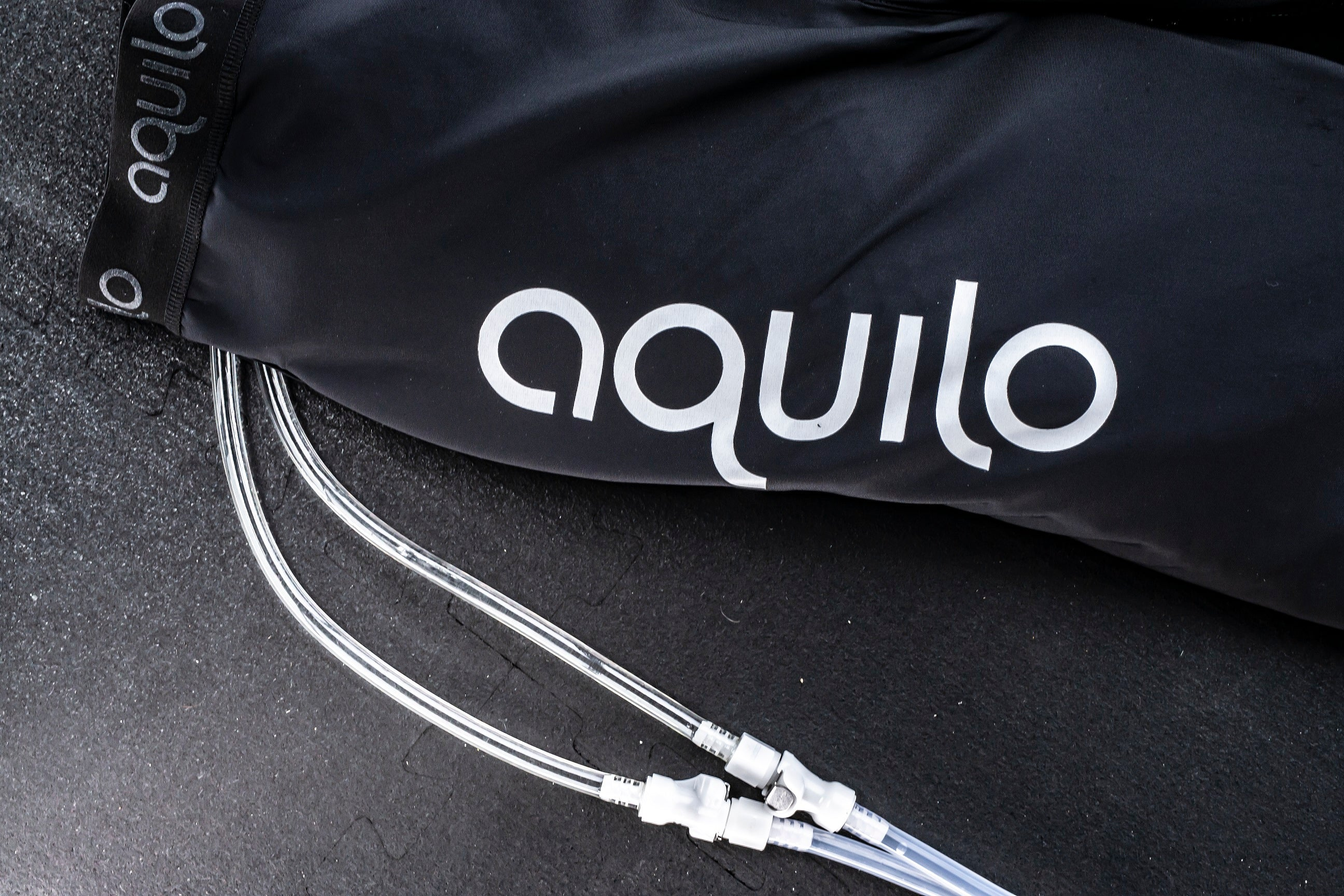 AQUILO – Recovery Pants