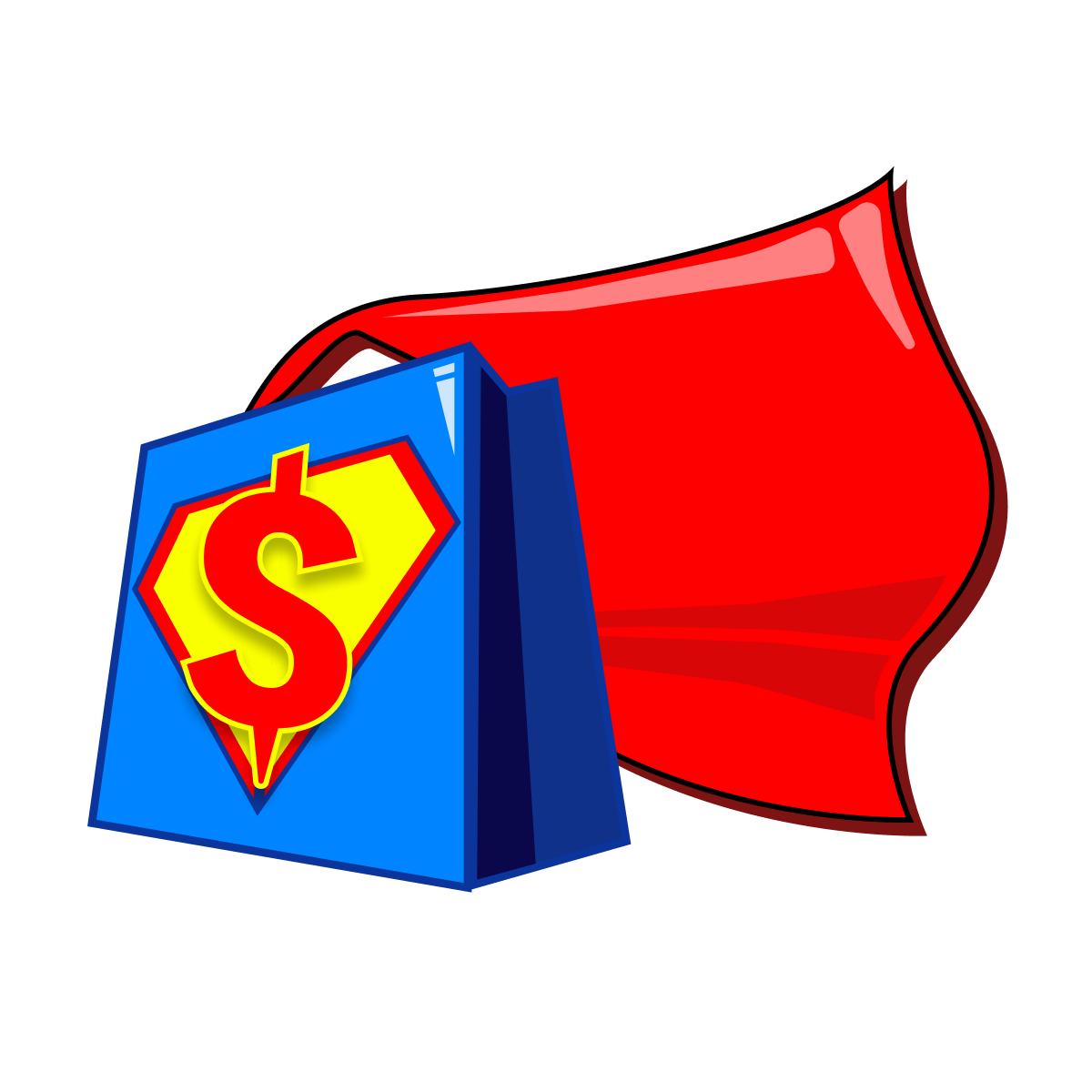Supercart - Shopify Premium Carts & Extra Services, Upsells and Tools