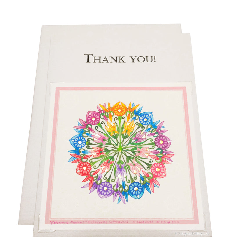Specialty Greeting Cards