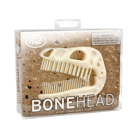 Bonehead Brush