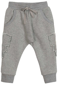 Baby Bolt Trackies