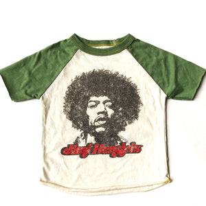Jimmi Hendrix Shirt