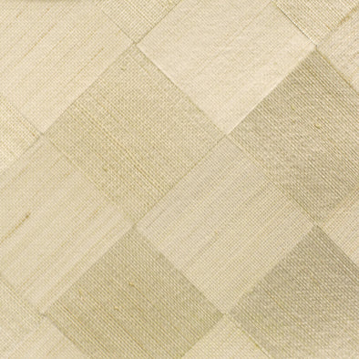 Sying NW32001 / grasscloth