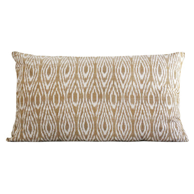 Boscoe Bay Pillow