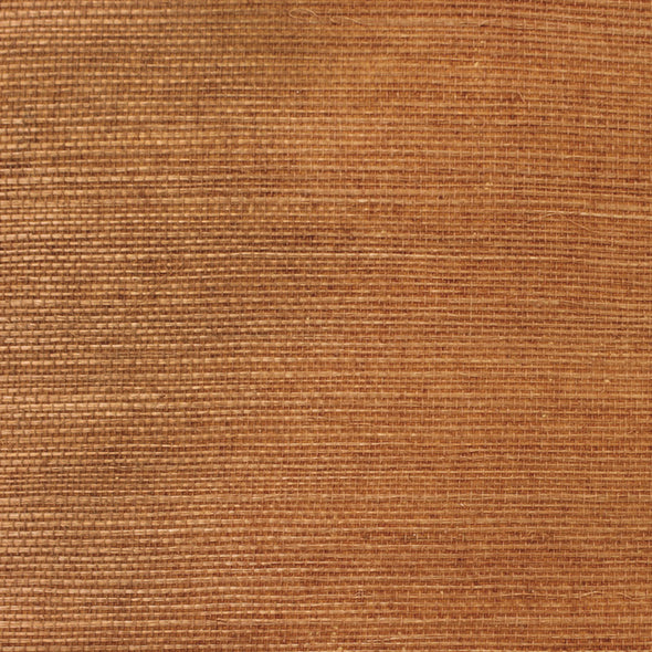 GB-1048 / natural weaves