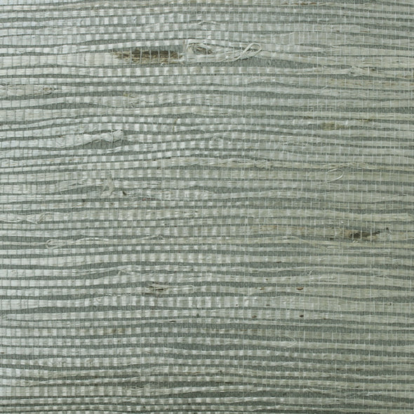 GB-1053 / natural weaves