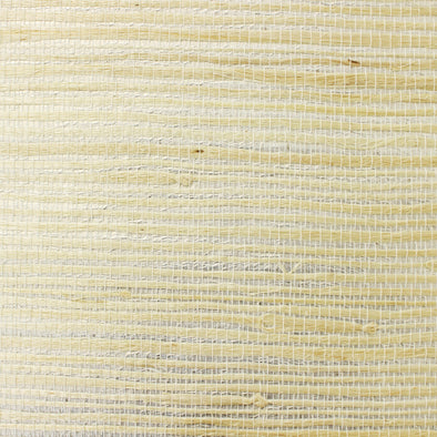 GB-1064 / natural weaves
