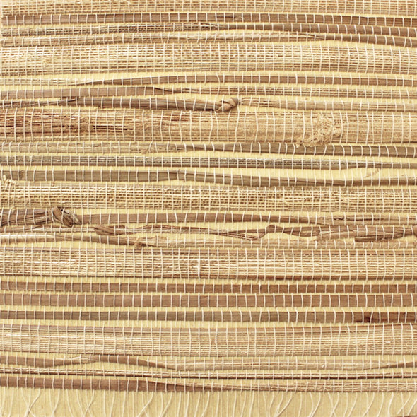 GB-1073 / natural weaves