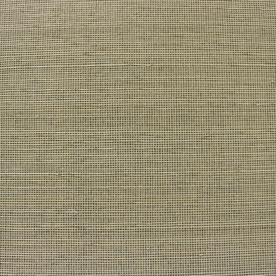 GB-1076 / natural weaves