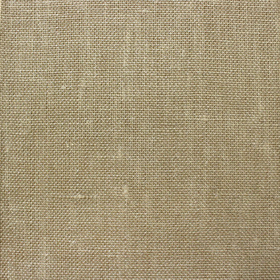 GB-1077 / natural weaves
