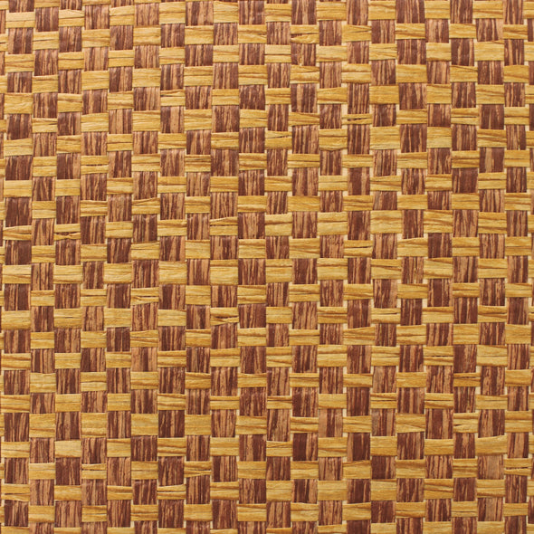 GB-1080 / natural weaves