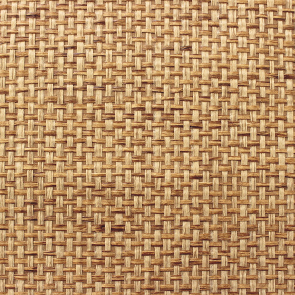 GB-1083 / natural weaves