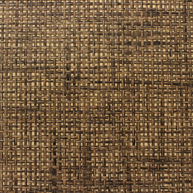GB-1084 / natural weaves