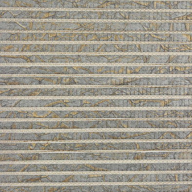 GB-1015 / natural weaves