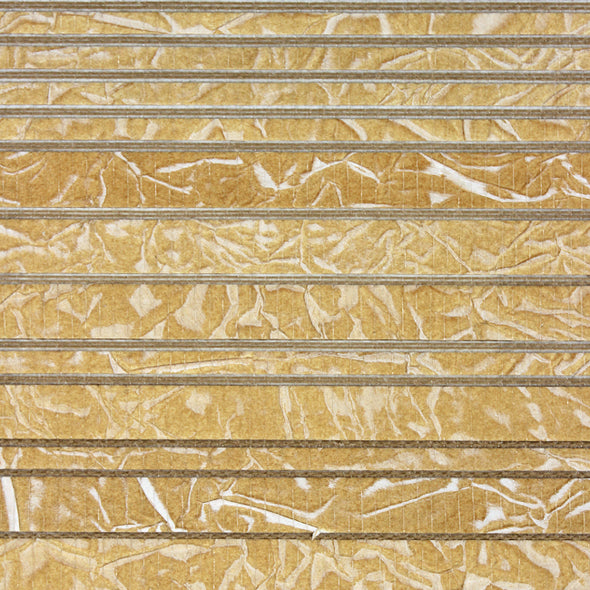 GB-1026 / natural weaves