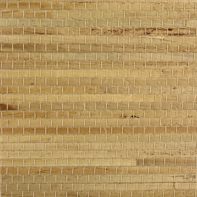 GB-1033 / natural weaves