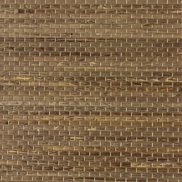GB-1035 / natural weaves