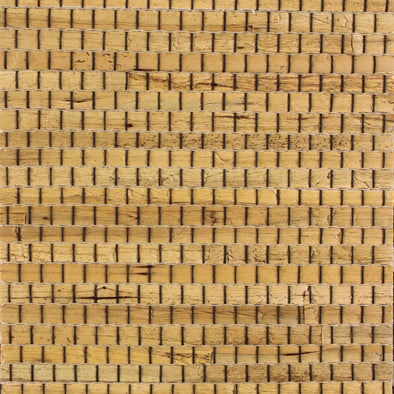 GB-1036 / natural weaves