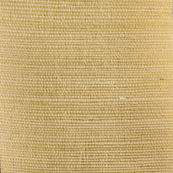 GB-1039 / natural weaves