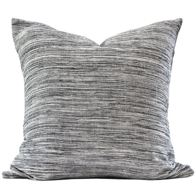 Constantinople Pillow