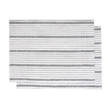 Cusco Stripe Placemats (set of 4)