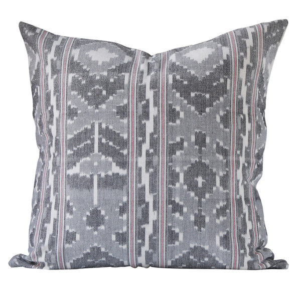 Dharma in Peace Pillow
