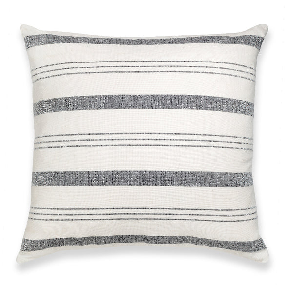 Lima Stripe Pillow