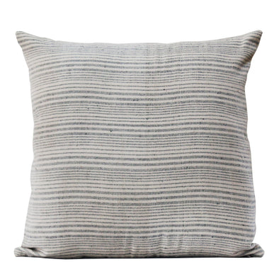 Kora Stripe Pillow