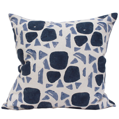 Roar in Cloudcroft Pillow