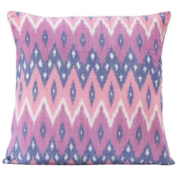 Samarkand Pillow