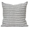 Sanjana Stripe Pillow