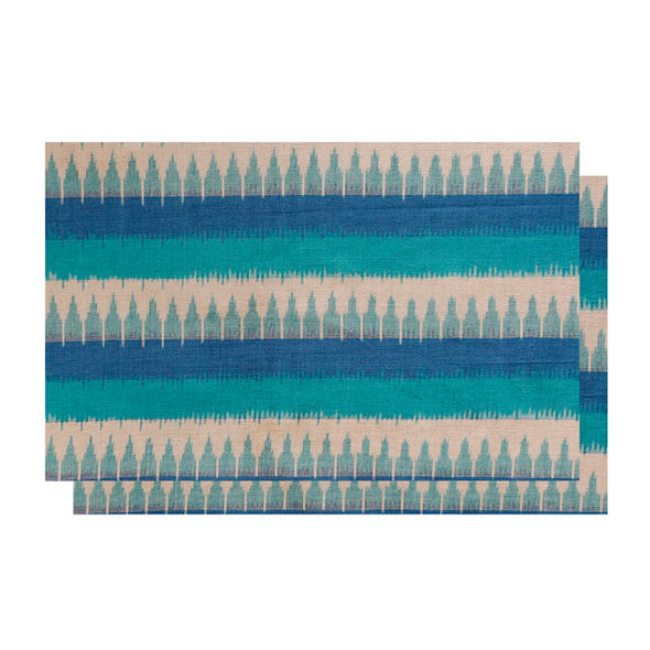 Tula Placemats (set of 4)