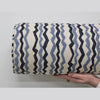 Ziggy Cloudcroft Bolster Pillow