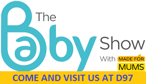The Baby Show Kensington Olympia 19-21 October London