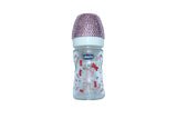 Glam Baby Bottle - Various Colors