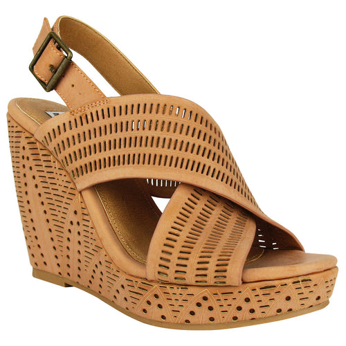 Not_Rated_Footwear_Wedge_Leafy_Coral