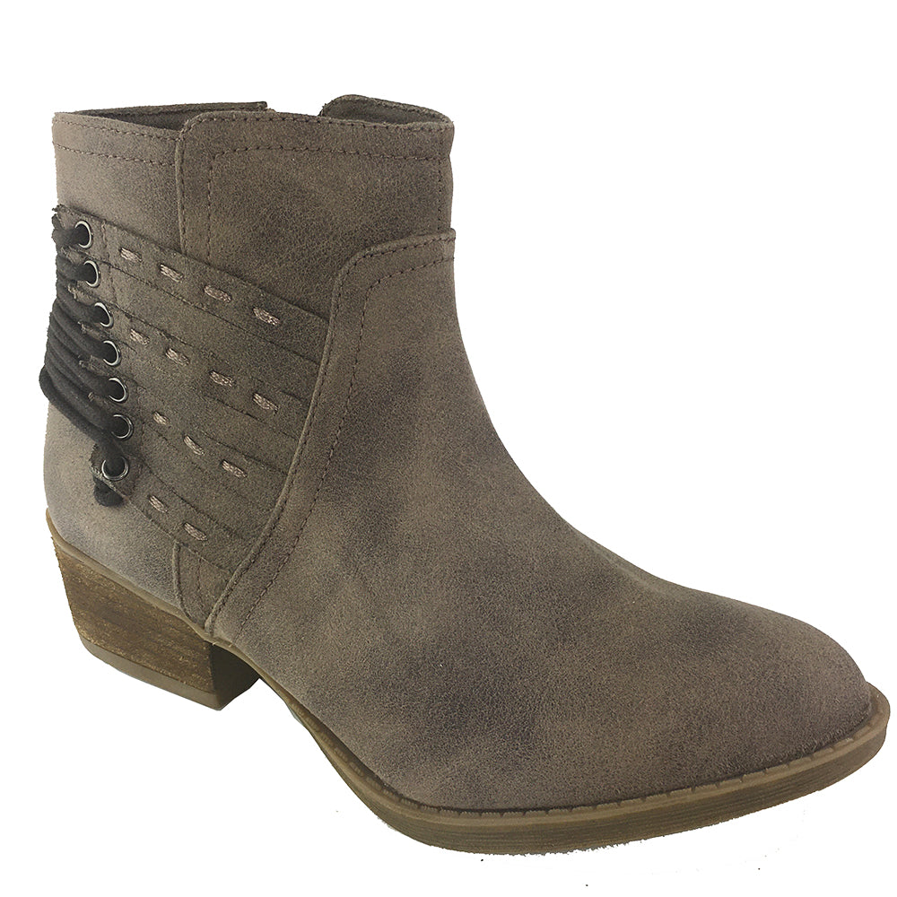 not_rated_tricoa_bootie_detailled_western_southwest-low_women_taupe