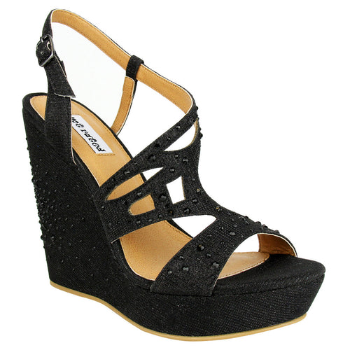 not_Rated_wedge_sparkle_Hayman - Black