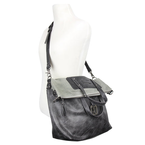 Blaire Bag - Black