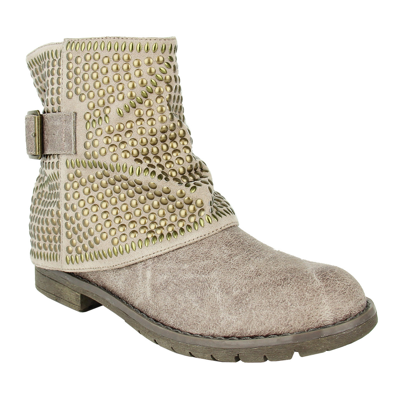 not_rated_studded_synthetic-suede_bootie_boot_women_taupe