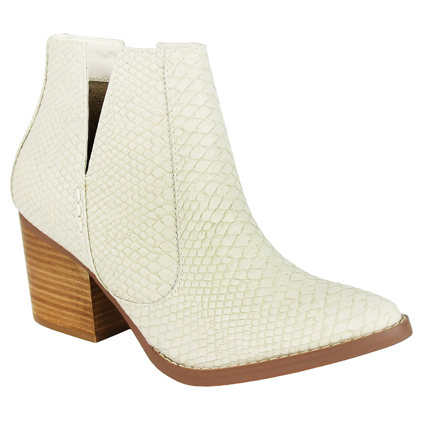 not_rated_laura_marano_bootie_women_cream