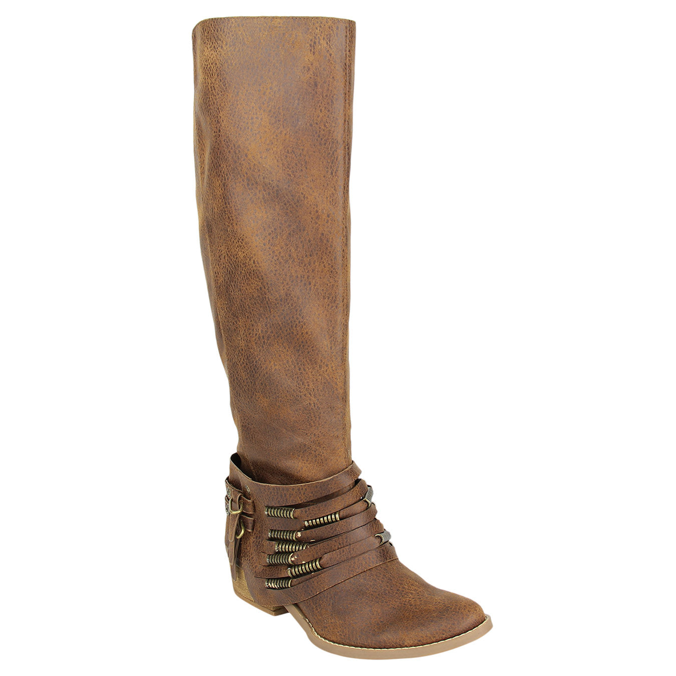 not_rated_riding_boot_decorative_spur_women_tan