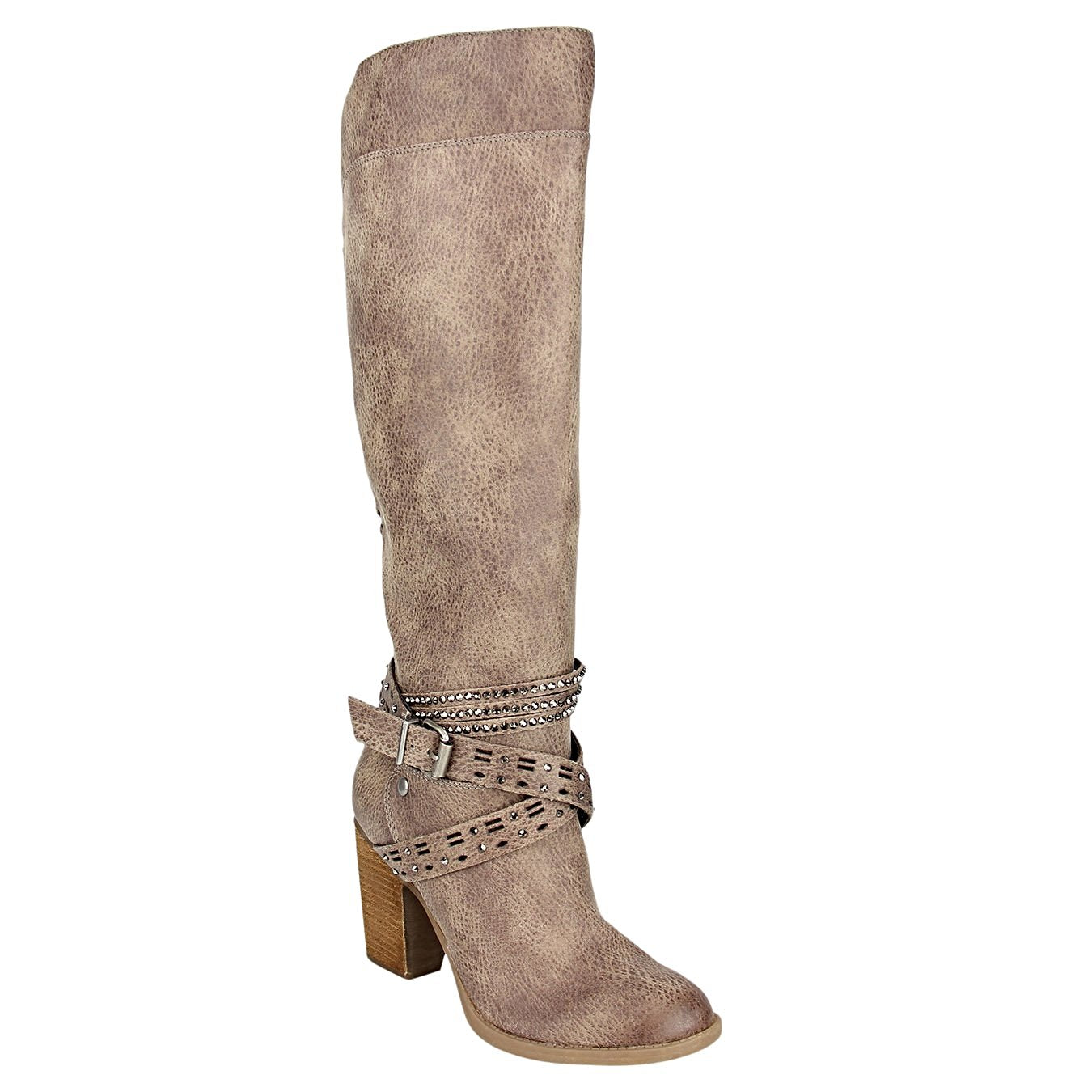 Not_Rated_Tall_Boot_stacked_heel_3-inch_decorative_ankle_straps_women_taupe