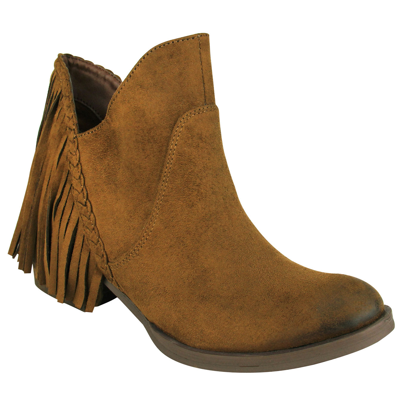 not_rated_bootie_braxton_women_fringe_tan_fashion_stacked-heel