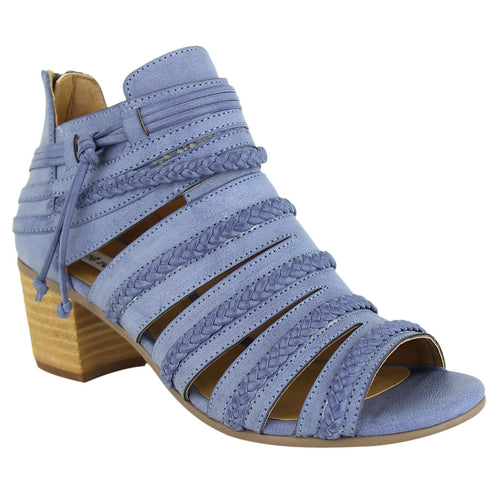 not_rated_casual_pump_stacked-heel_blue_sandal_women