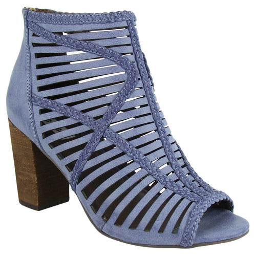 not_rated_casual_pump_stacked-heel_blue_sandal_women_ caged-upper_zipper_spring