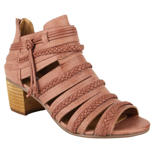 not_rated_casual_pump_stacked-heel_blush_sandal_women