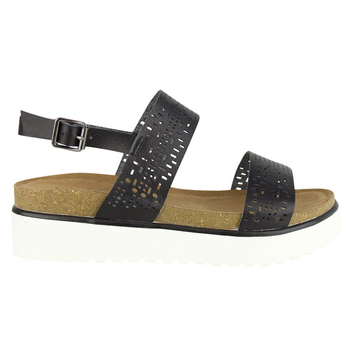 0dc8255cfd6 New Arrivals – Not Rated Footwear